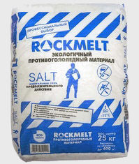 Rokmelt SALT